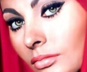 service-face-wrinkles.jpg