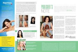 DPS_FINAL_NipTuck_Mag_OCT_2013_Part8.jpg